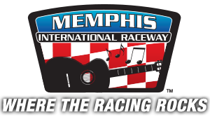 MIR Announces Dirt Track Classes