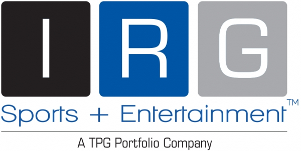 IRGSE Announces Multiple Partnerships in Reorganization