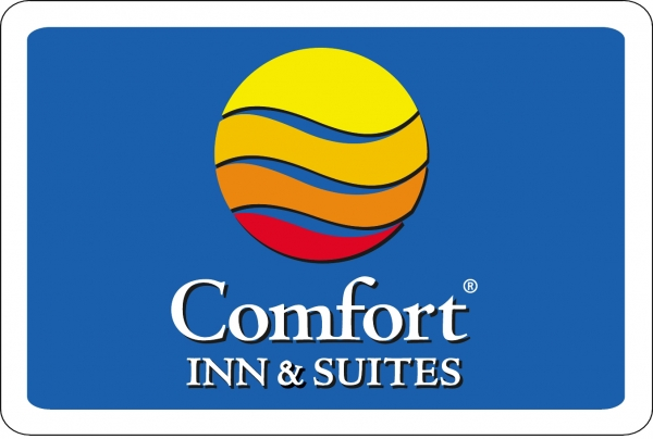 MIR Adds Comfort Inn and Suites, Parkway Smokers Cafe to Team