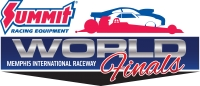What You Need to Know About This Weekend's IHRA Summit SuperSeries World Finals