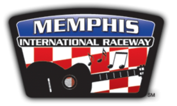 2013 Bracket Schedule Memphis International & Holly Springs Motorsports Work Together