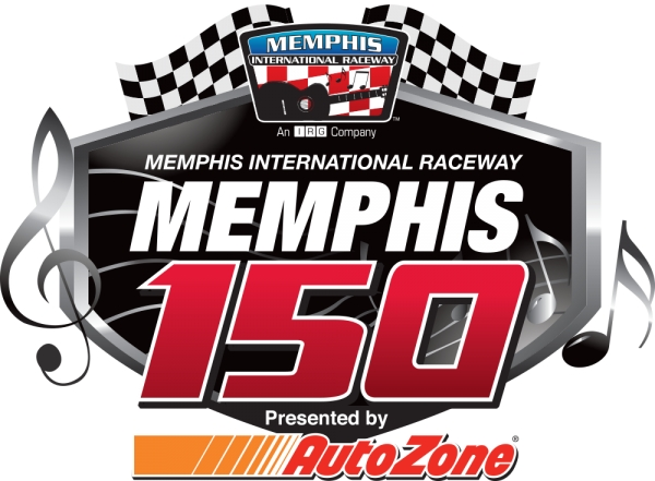 Memphis International Raceway & Bass Pro Shops to Host Free Autograph Session Friday, May 31