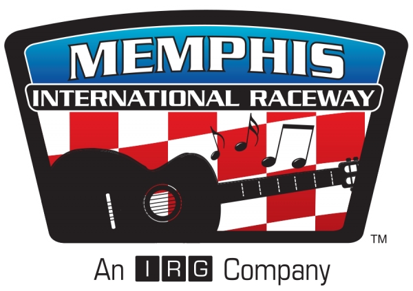 Big Money On-The-Line with Great American Races at Memphis International Raceway
