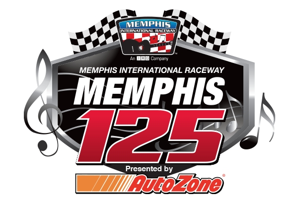 Memphis 125 Presented by AutoZone Marks Nascar's Long Awaited Return to Memphis