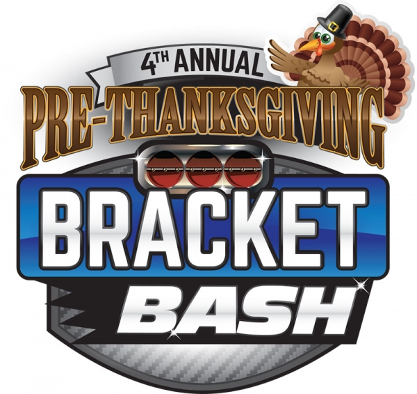 Full Results of the 4th Annual Pre-Thanksgiving Bracket Bash
