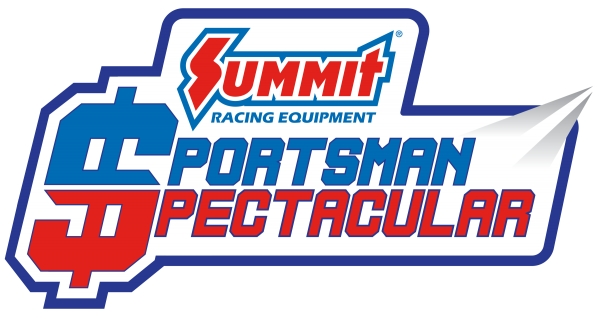 For Immediate Release: Can No Box Racers Continue Streak as the IHRA Summit Sportsman Spectacular Heads to Memphis?