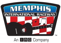Memphis International Raceway Announce Action-Packed Schedule